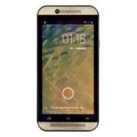 HTC One M9 Mini Black