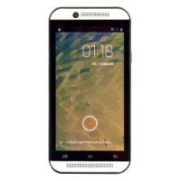 HTC One M9 Mini White