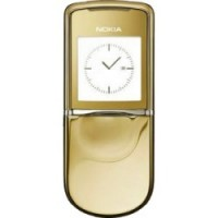 Nokia 8800 Sirocco Gold Edition (Оригинал)
