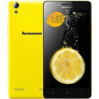 Lenovo K3s (K31-T3) Yellow