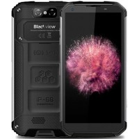 Blackview BV9500 Pro Black
