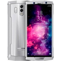 Homtom HT70 Silver