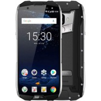 Oukitel WP5000 Black