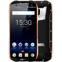 Oukitel WP5000 Orange