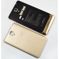 Lenovo S8 / S898t+ Golden Warrior (2Ram 16Rom)