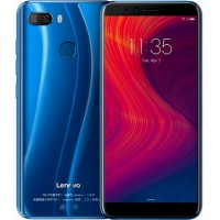 Lenovo K5 Play (3+32Gb) Blue