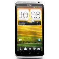 HTC One X (IPS матрица)