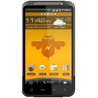 HTC Star A919 Android 2.3
