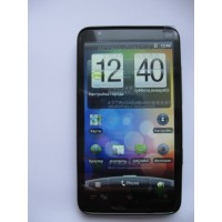 HTC A1200 Android 2.3