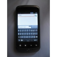 HTC WildFire (Star vs4000m) Android 2.3