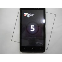 HTC HD 7+ Android 2.3
