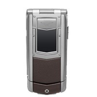 Vertu Constellation Ayxta Brown