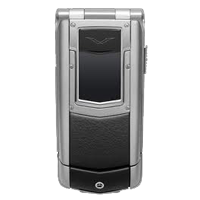 Vertu Constellation Ayxta Black