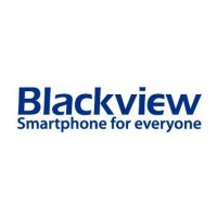 Купить телефон blackview в Украине
