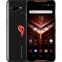 ASUS ROG Phone (4+64Gb)
