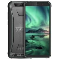 Blackview BV5500 Plus 3/32GB Green
