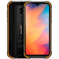 Blackview BV5900 Orange