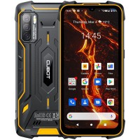 Cubot KingKong 5 Pro 4/64Gb Orange