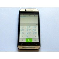 HTC One M8 Black (IPS Display)