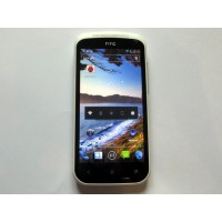 HTC One S White (IPS Display)