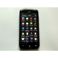 HTC One S (IPS Display)
