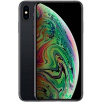 Applenew iPhone Xs Max Space Gray