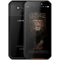 Leagoo XRover C Black