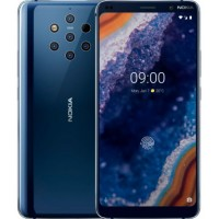 Nokia 9 PureView 6/128GB Midnight Blue (TA-1082 SS)
