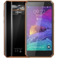 Nomu M6 Pro (3+32Gb) Orange