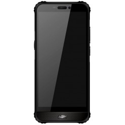 AGM A10 4/64Gb Black