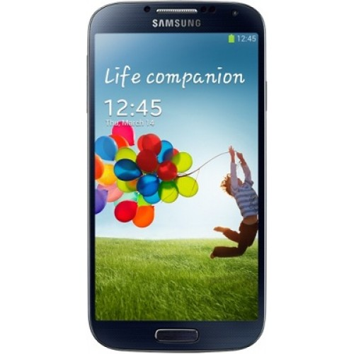 Samsung Galaxy S4 i9500 Mini