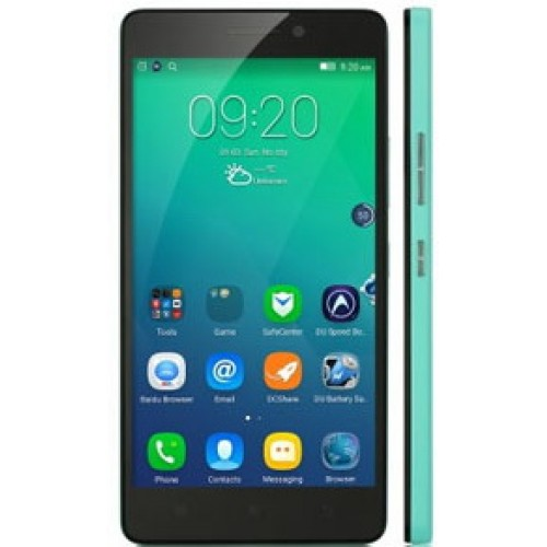 Lenovo K3 Note (K50-t5) Blue