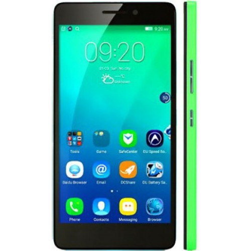 Lenovo K3 Note (K50-t5) Green