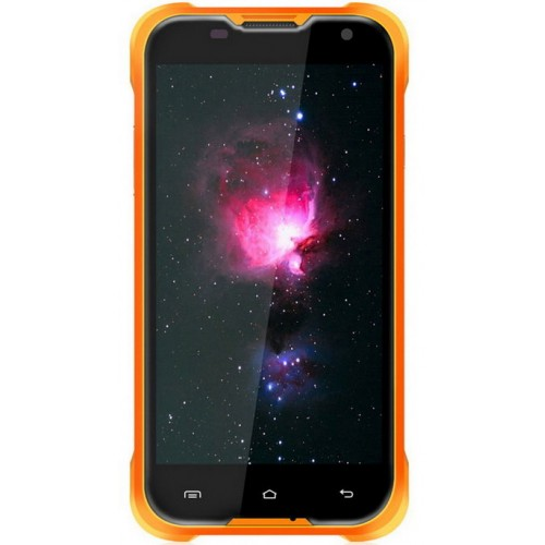 Blackview BV5000 Orange