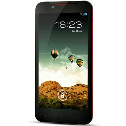 HTC Butterfly (Star x920e lite)
