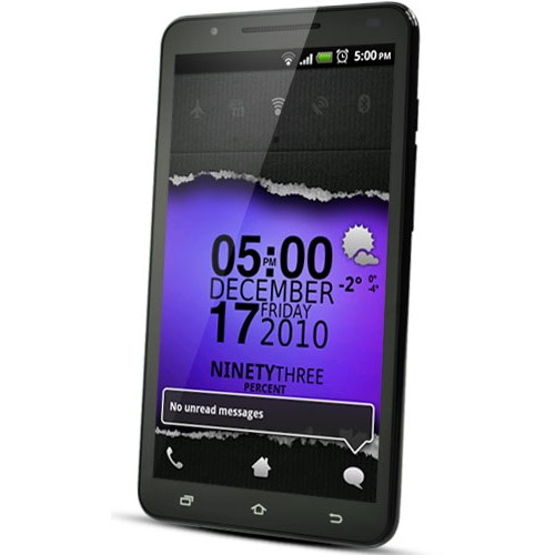 Samsung Galaxy Note (без Android)