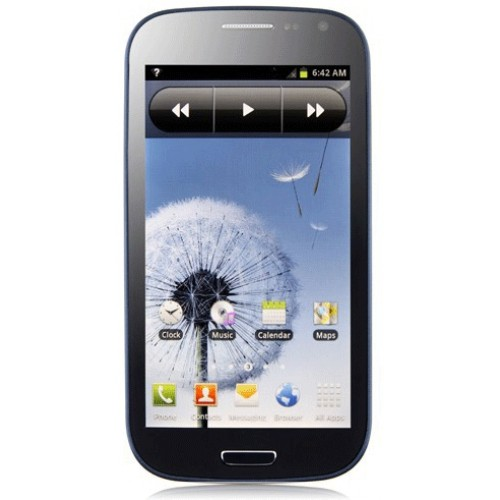 Samsung Galaxy S3 Mini (N9300) MTK6575